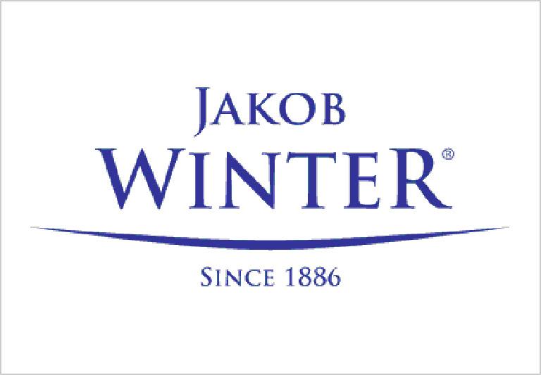 Jakob Wnter Logo