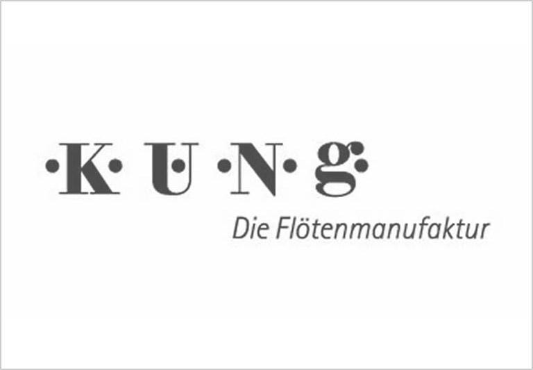 Küng Logo