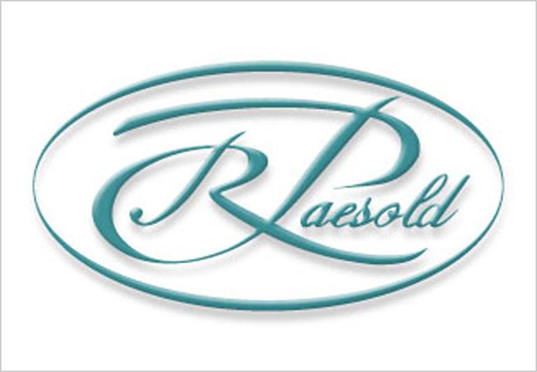 Paesold Logo