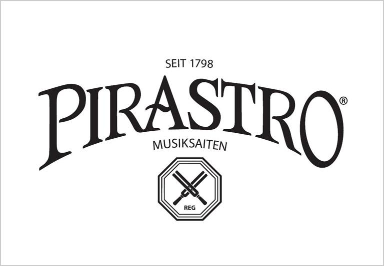 Pirastro Logo